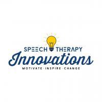 Speech Therapy Innovations's logo