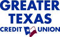 Greater Texas | Aggieland Credit Union's logo