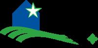 Capital Farm Credit's logo