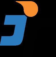 RaceJoy's logo