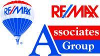 Re/Max Associates Group 's logo