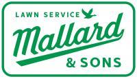 Mallard & Sons's logo