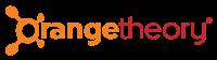 Orange Theory's logo
