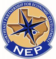 Northeast Partnership's logo