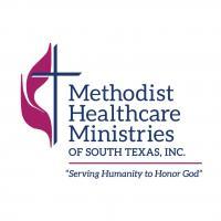MHM's logo