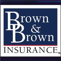 Brown & Brown Insurance - Texas's logo