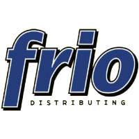 Frio Distributing 's logo