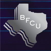 Border Federal Credit Union 's logo