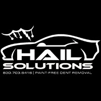 Hail Solutions's logo