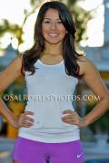 Roxanne Castillo's picture