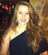 Lea McIntyre's picture