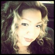 Amori Garza's picture