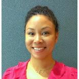 Alicia Martin's picture
