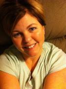Julie Ammon's picture