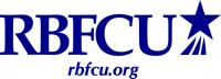 Randolph Brooks Federal Credit Union's logo