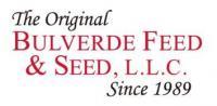Bulverde Feed & Seed's logo