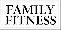 Family Fitness's logo