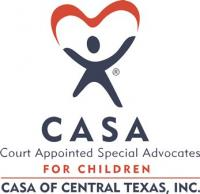 CASA Of Central Texas's logo
