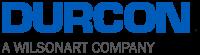 Durcon - A WilsonArt Company's logo