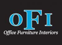 OFFICE FURNITURE INTERIORS's logo