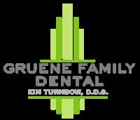 GRUENE FAMILY DENTAL's logo