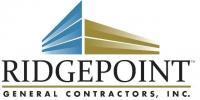 RIDGEPOINT GENERAL CONTRACTORS, INC.'s logo