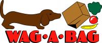 Wag A Bag's logo