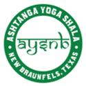 Ashtanga Yoga Shala New Braunfels's logo