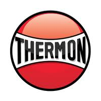 Thermon Inc.'s logo