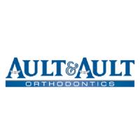 Ault & Ault Orthodontics's logo