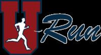 U-Run's logo