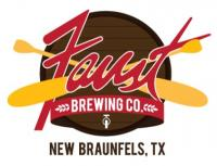 Faust Hotel & Brewing Company's logo