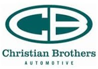 Christian Brothers Automotive New Braunfels's logo