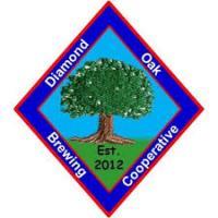 Diamond Oak Brewing Cooperative's logo
