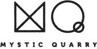 Mystic Quarry Campgrounds's logo