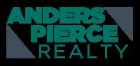 Anders Pierce Realty's logo