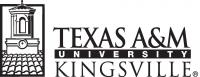 A&M Kingsville's logo