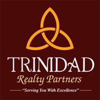 Trinidad Realty's logo