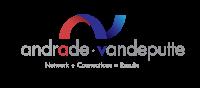 Andrade.VandePutte's logo