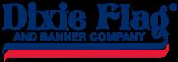 Dixie Flag's logo