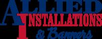 Allied's logo