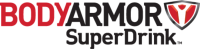 Body Armor's logo