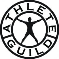 Athlete's Guild 's logo