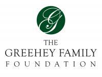 Greehey Family Foundation's logo