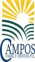 Campos Family Dental 's logo