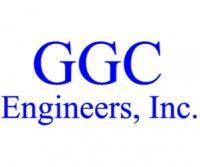 GGC Engineers's logo