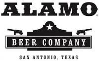 Alamo Brewery's logo