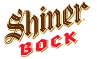 Shiner's logo