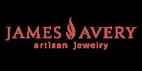 James Avery's logo