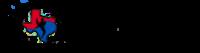 Texas Tang Soo Do's logo